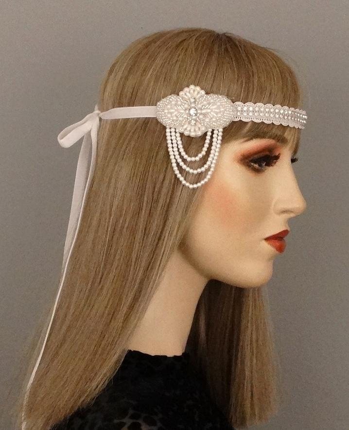 Brigitte headband.JPG