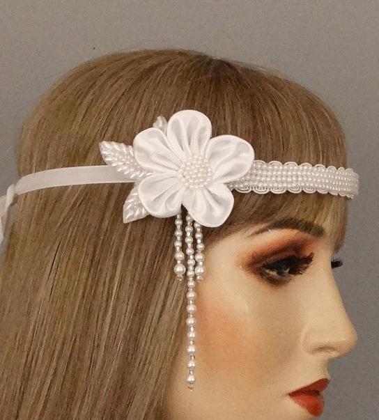 blossom headband.JPG