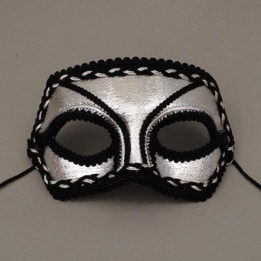 liza-companion-mask.jpg