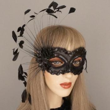 minuet-mask.jpg