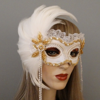 arianna-mask.jpg