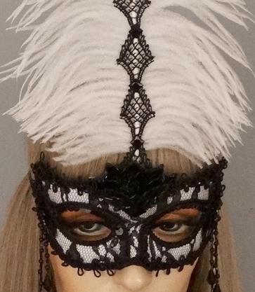 baroness detail.JPG