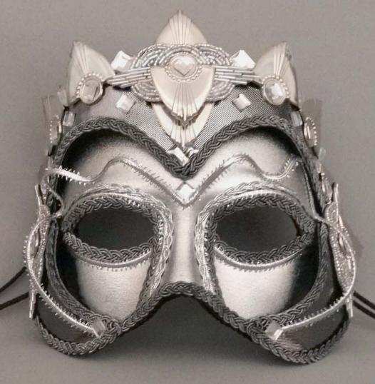 atlantis silver male mask.jpg