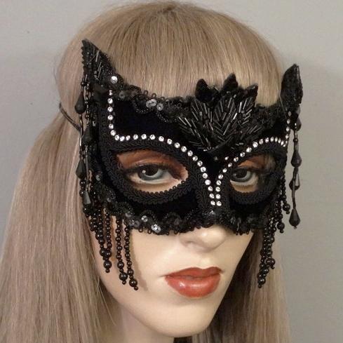 tango-mask.jpg