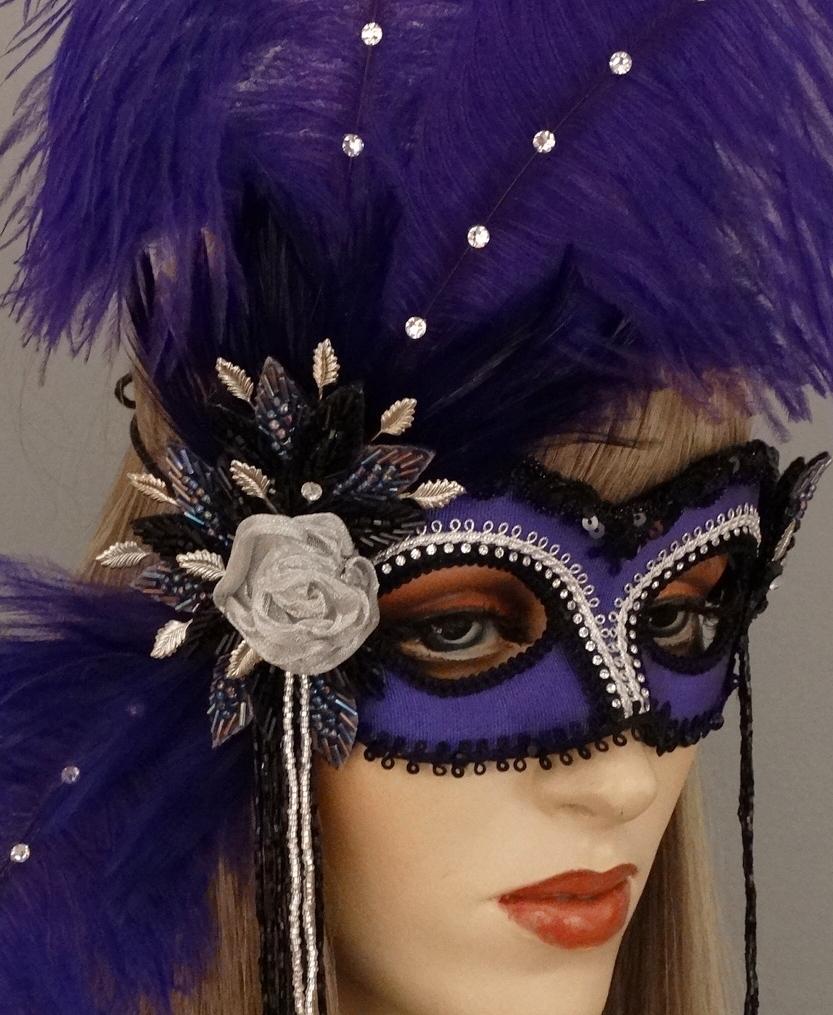 violette purple detail photo.JPG