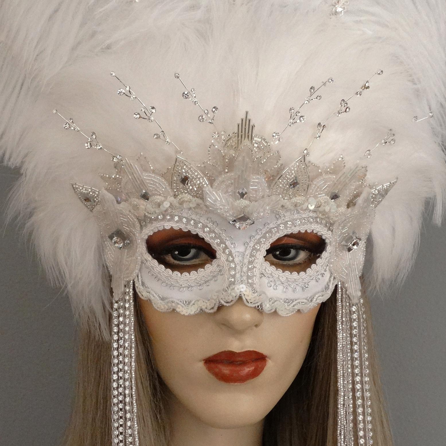 angel bride white close.jpg