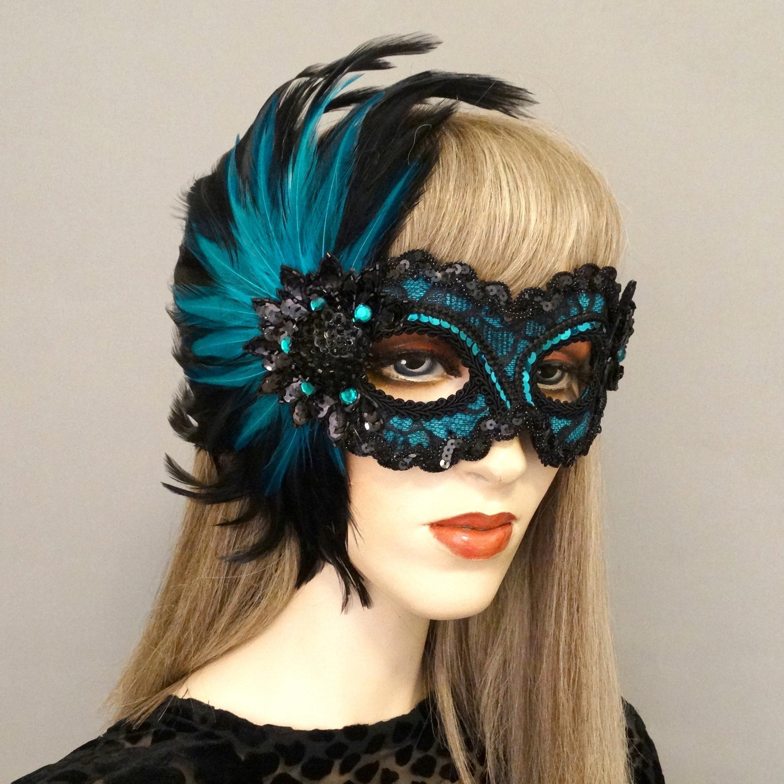 lulu mask 2.JPG