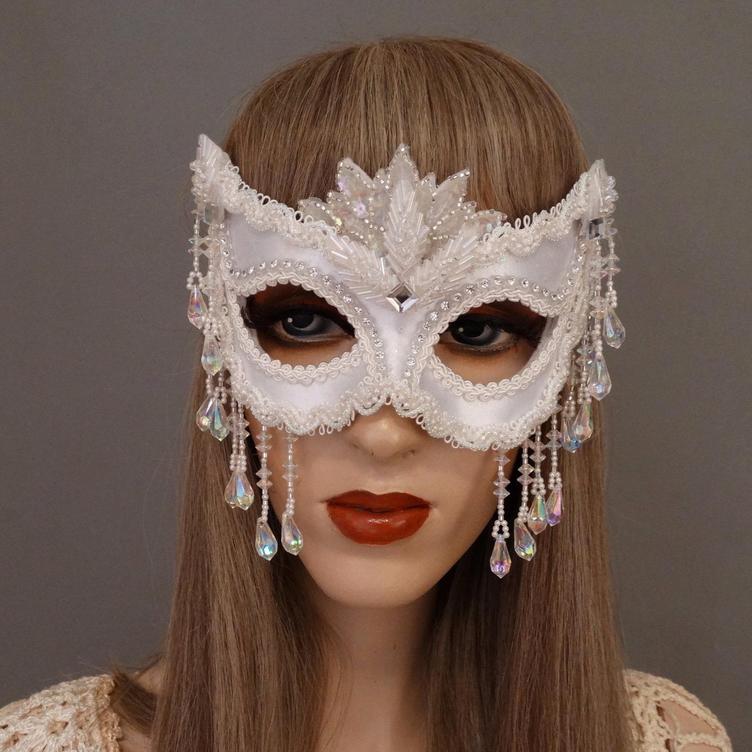 cinderella mask 2.JPG