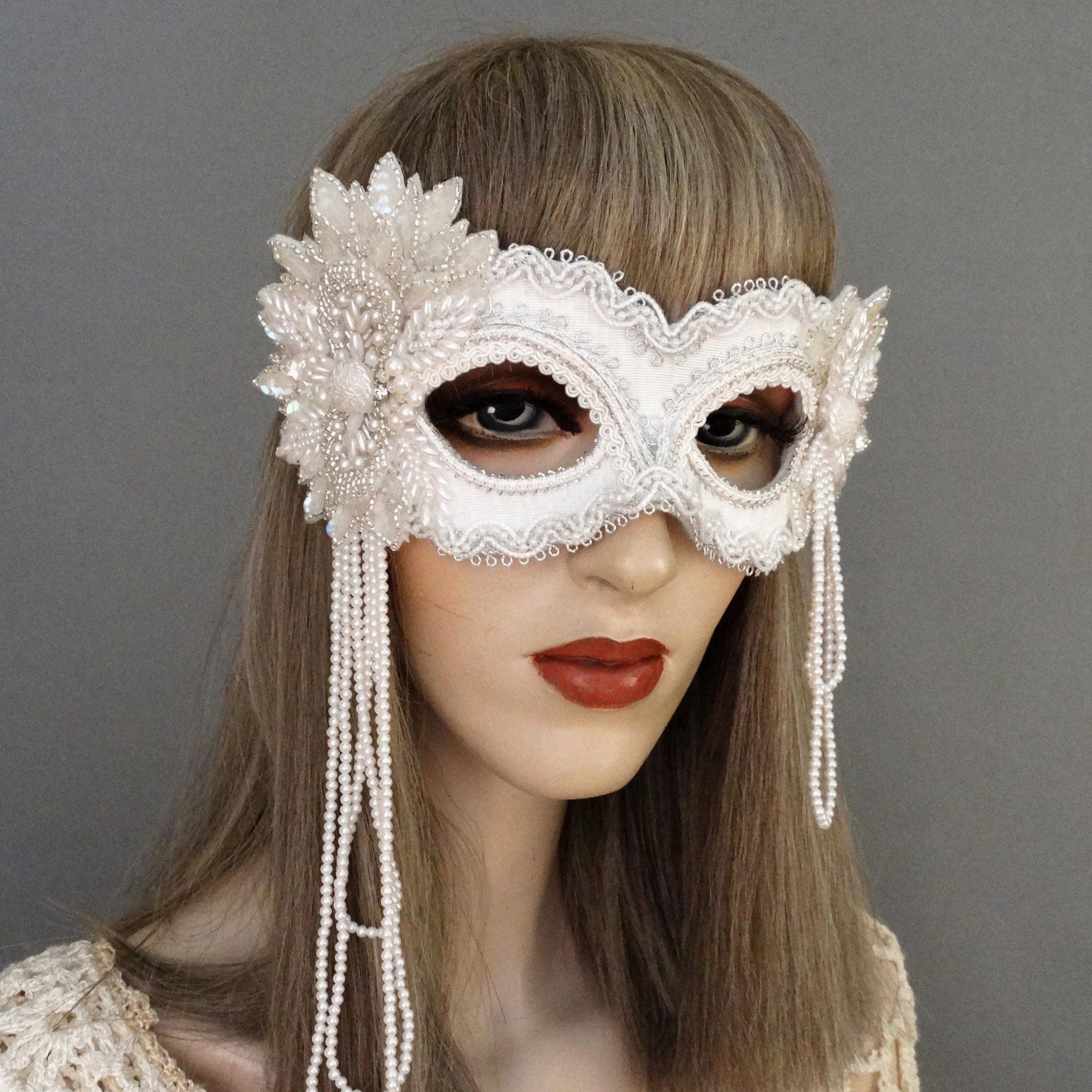 Bridal-Belle-mask.jpg