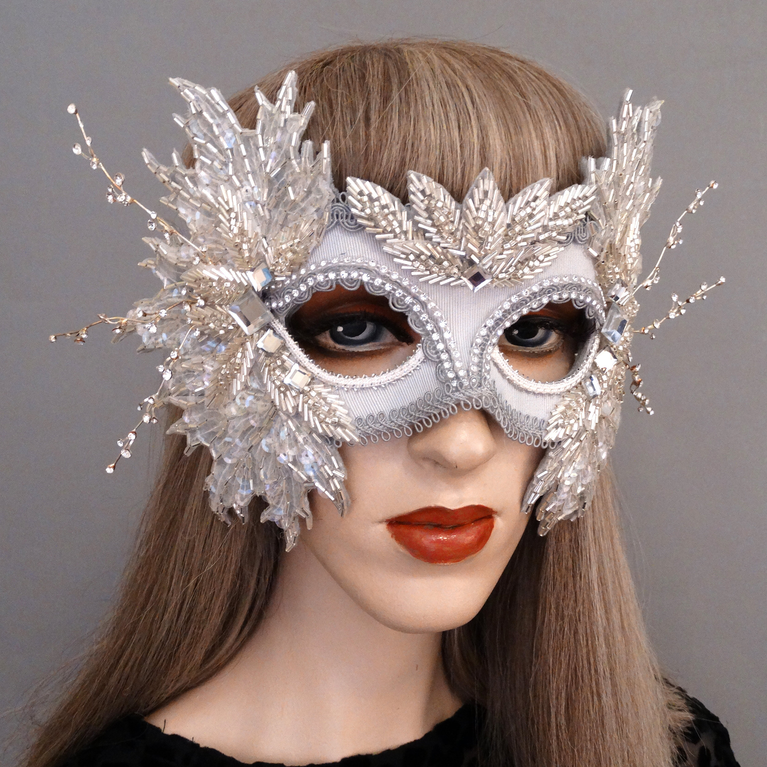 crystal fairy mask.JPG