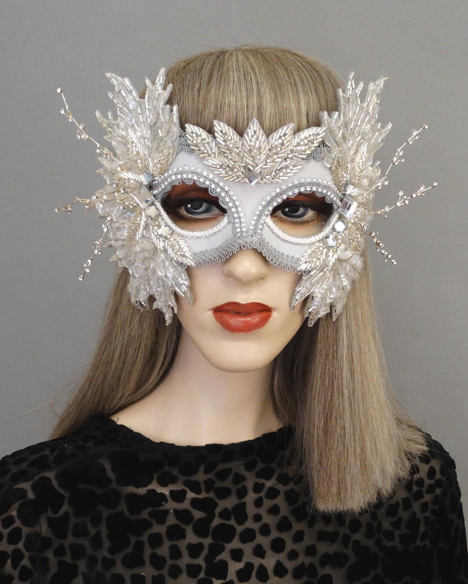 crystal fairy mask 2.JPG