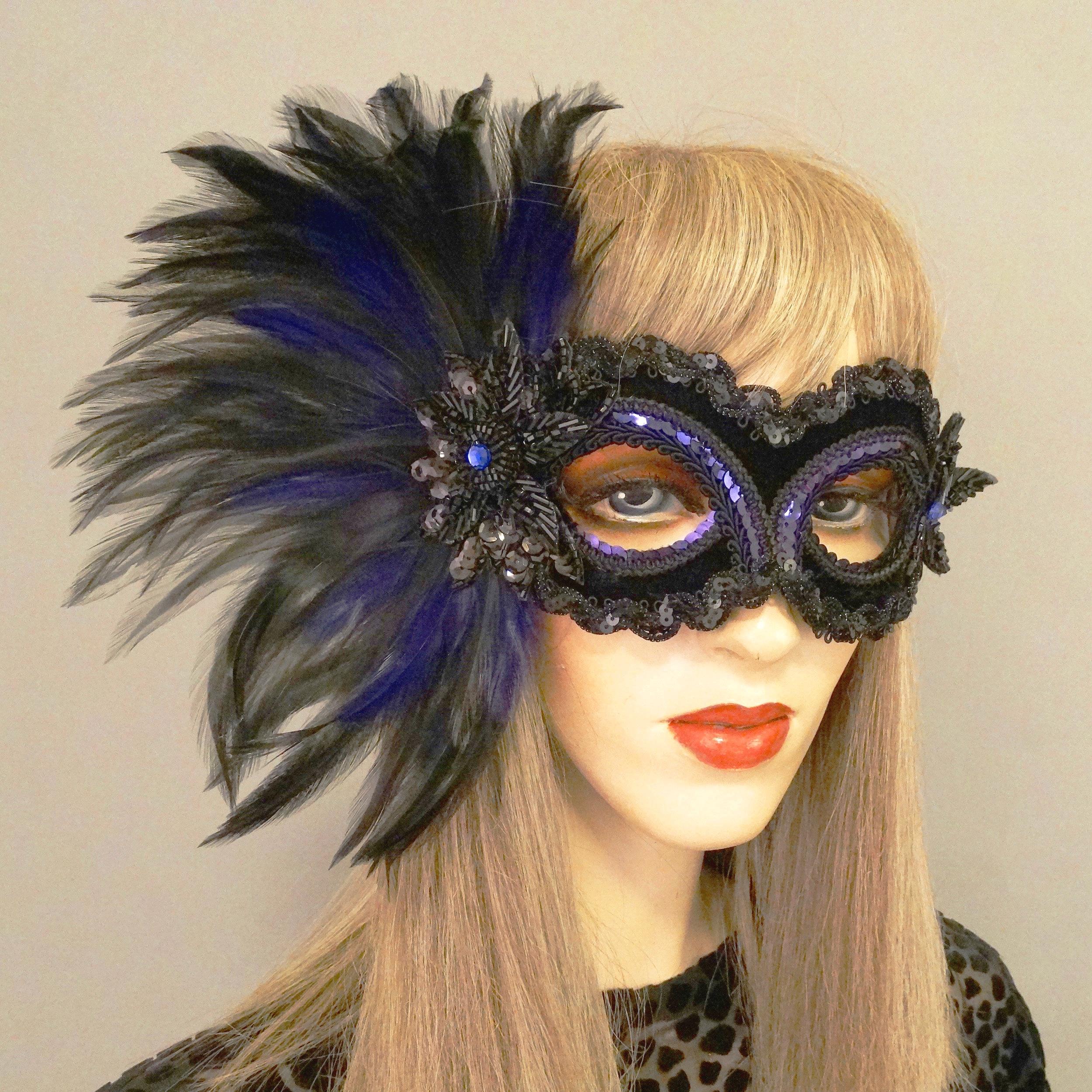 black dahlia mask.JPG