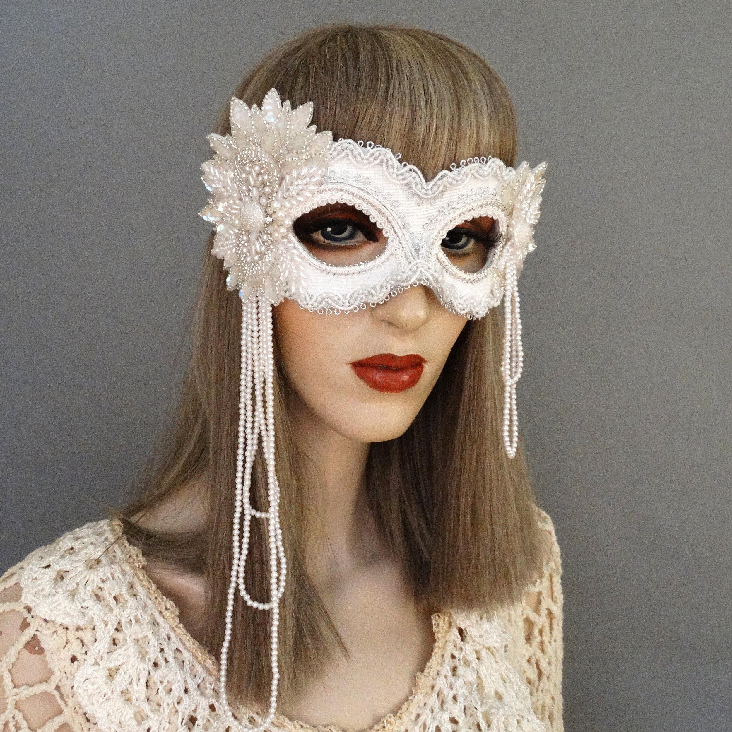 Bridal Belle