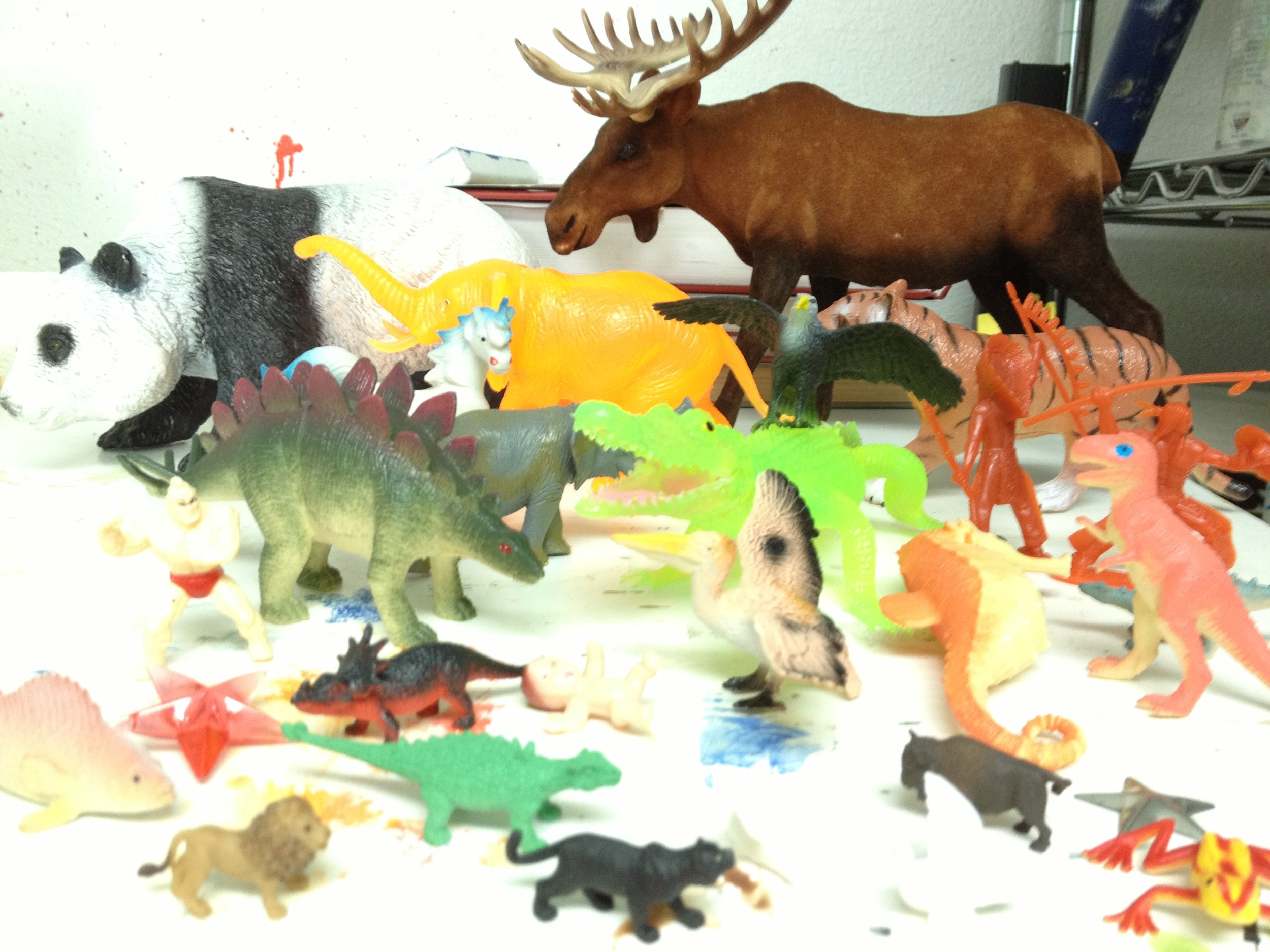 toys 3.jpeg