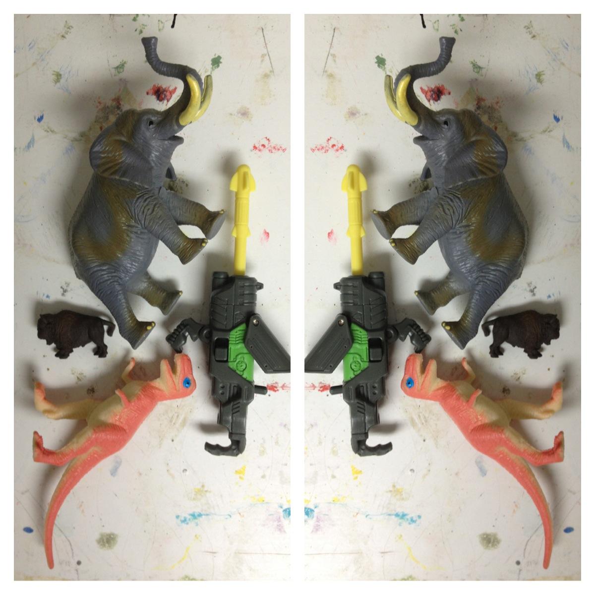 elephant gun photo pattern.jpeg