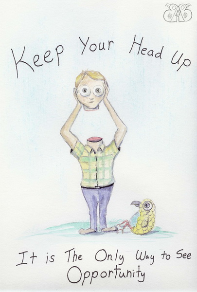 keep your head up small2.jpg