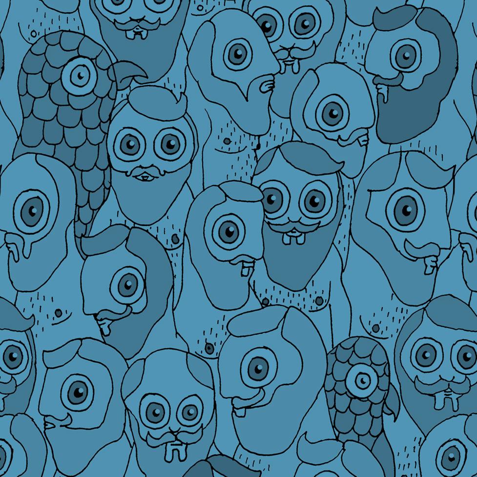 Pattern - Design