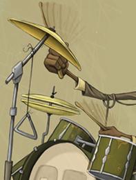 thumbnail_Drummer.jpg
