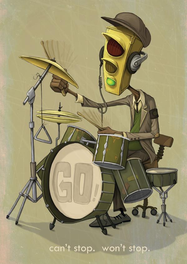 Go-Drummer2.jpg