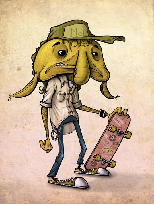 skateboarding-ogre.jpg