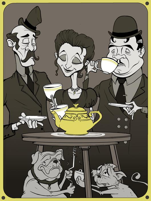 tea-postcard.jpg