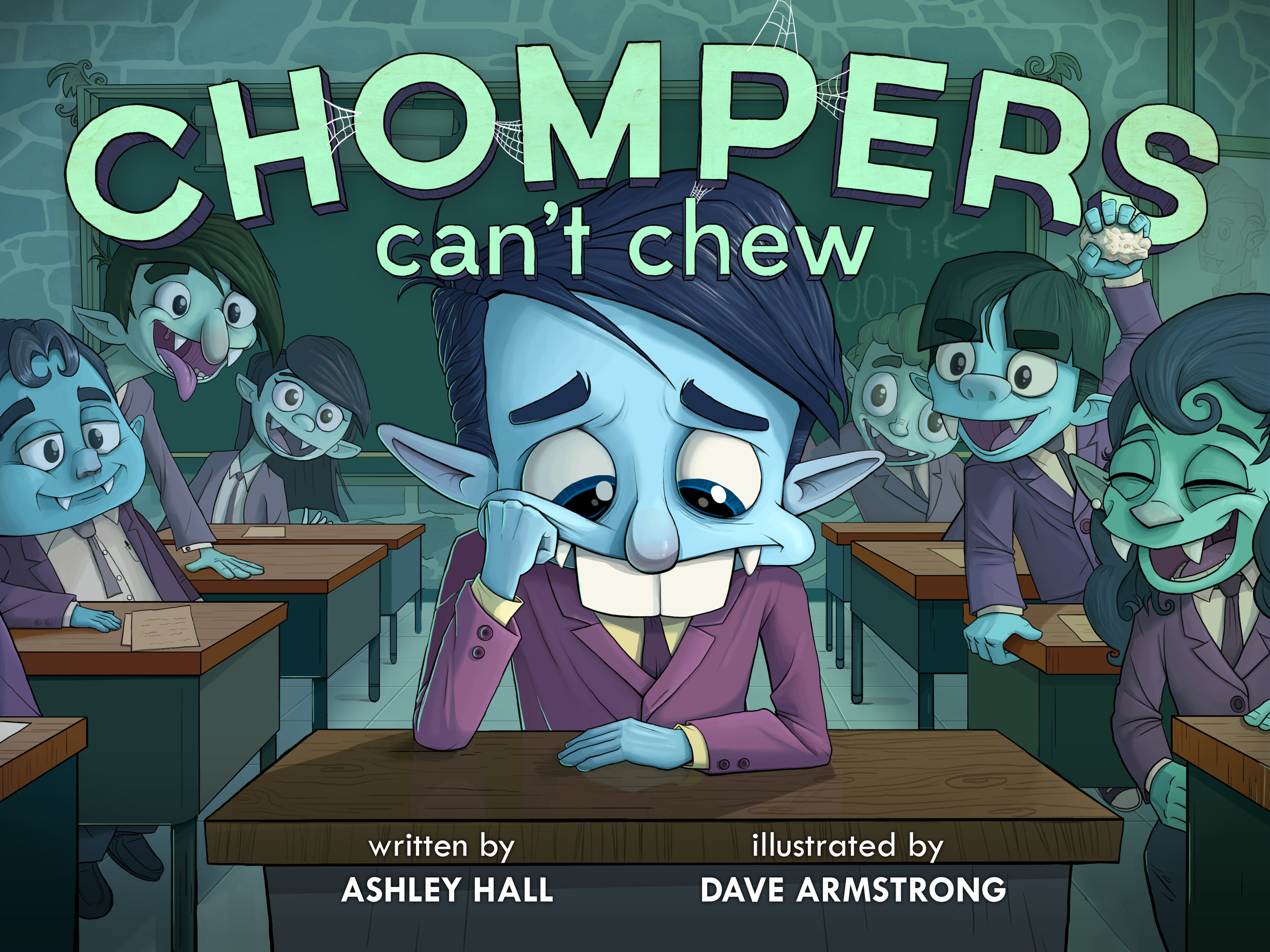 DaveArmstrongIllustration_Chompers3.jpg