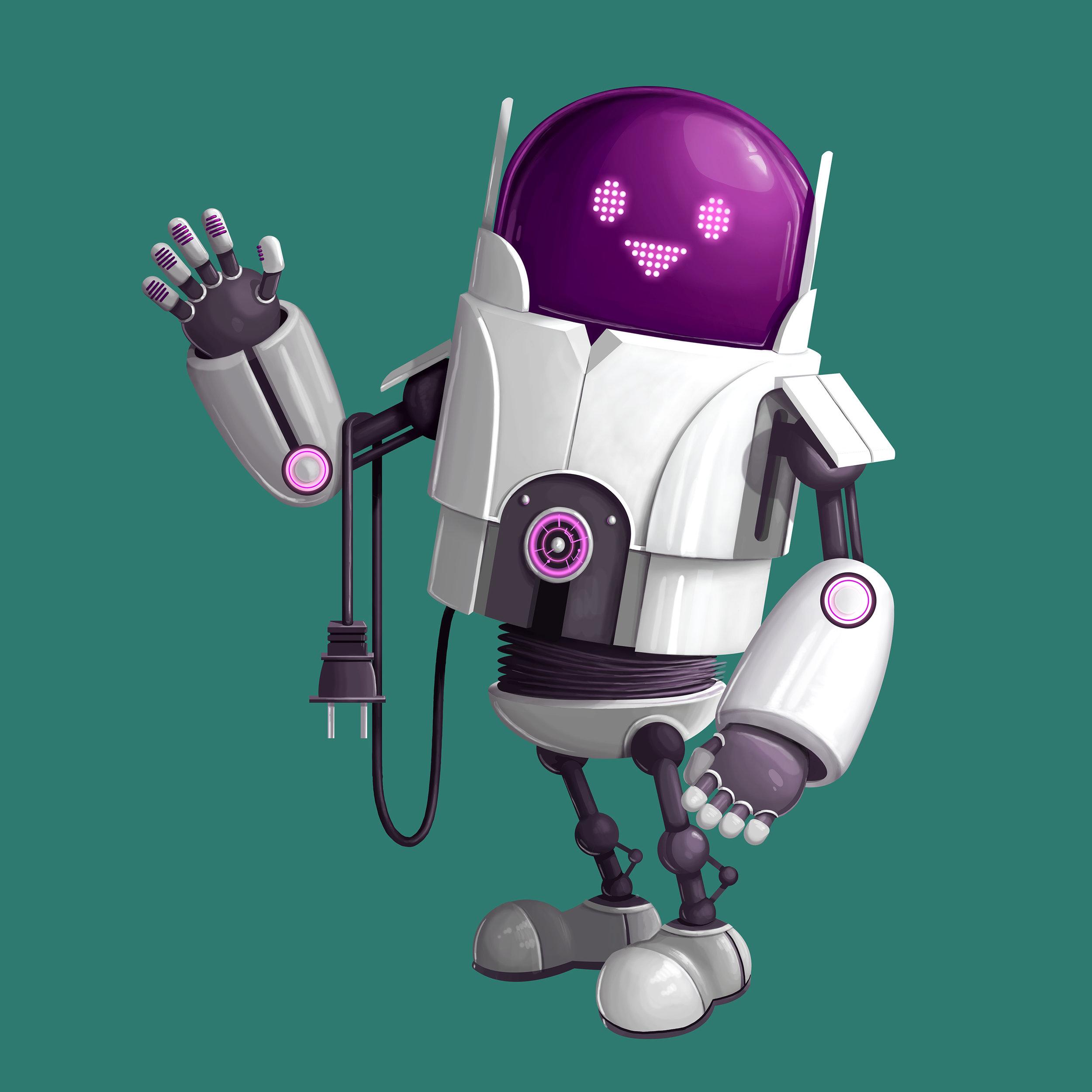 DaveArmstrongIllustration_Robot.jpg