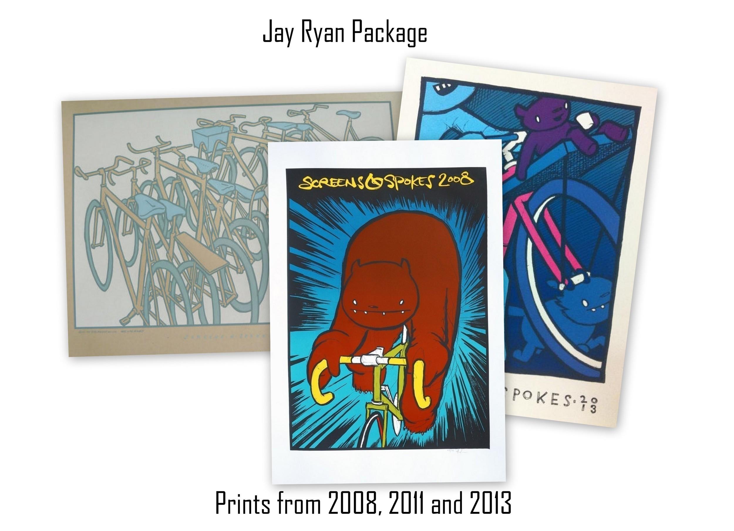 2013 Jay Ryan Package.jpg