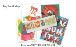 2013 Pizzoli Package.jpg