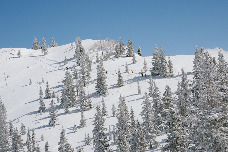 kw_snowmass_130227_3036.jpg