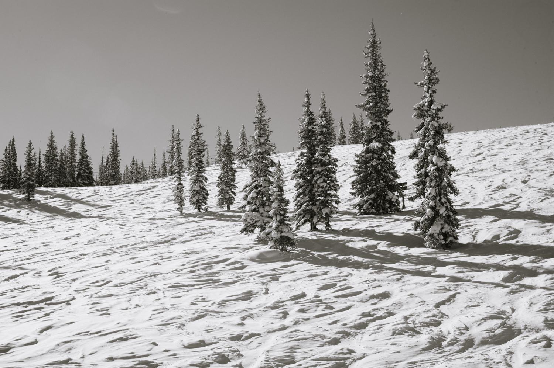 kw_snowmass_130227_2457.jpg