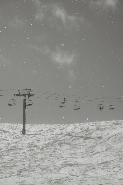 kw_snowmass_130227_2637.jpg