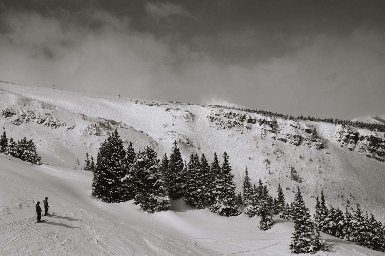 kw_snowmass_130227_2847.jpg