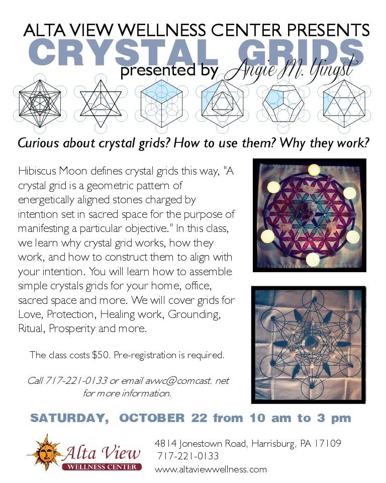 crystalGrid2016_small.jpg