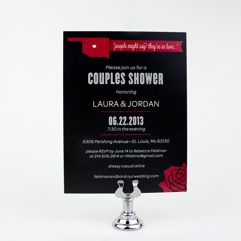 Couples-Shower.jpg