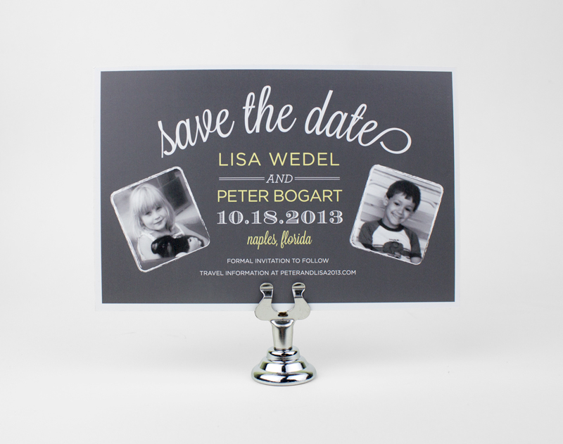 Lisa_SavetheDate.jpg
