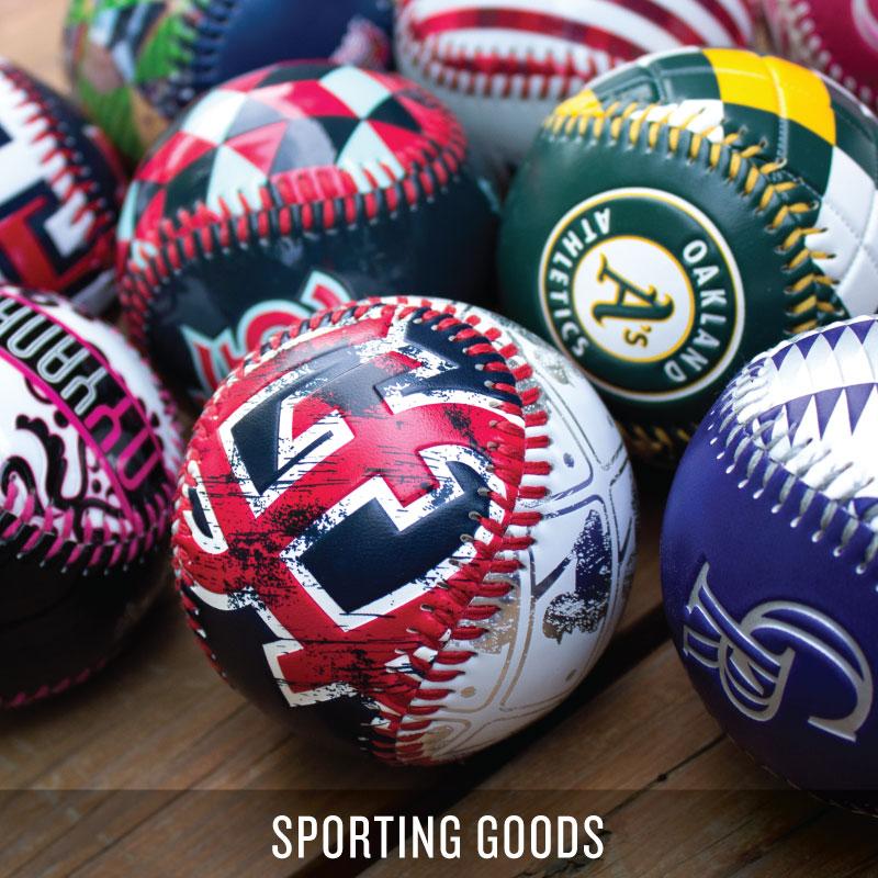 Sporting-Goods.jpg