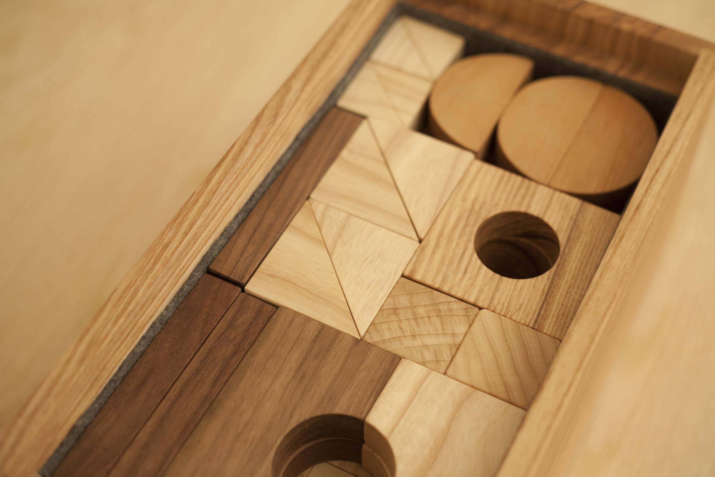 blocks1.jpg