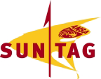 SunTag.png