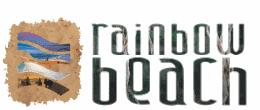 rainbow_beach_logo.png