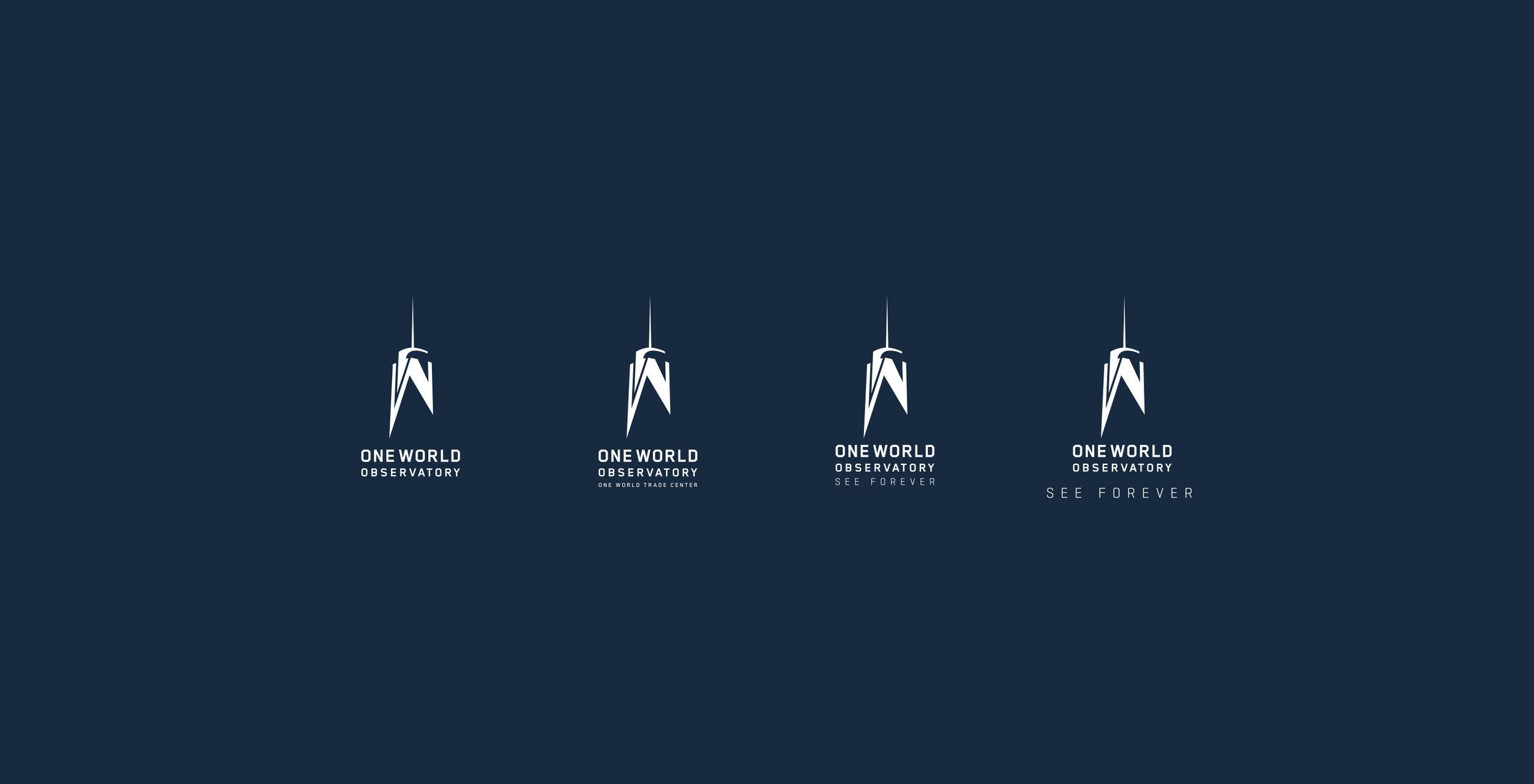 OWO-logos.jpg