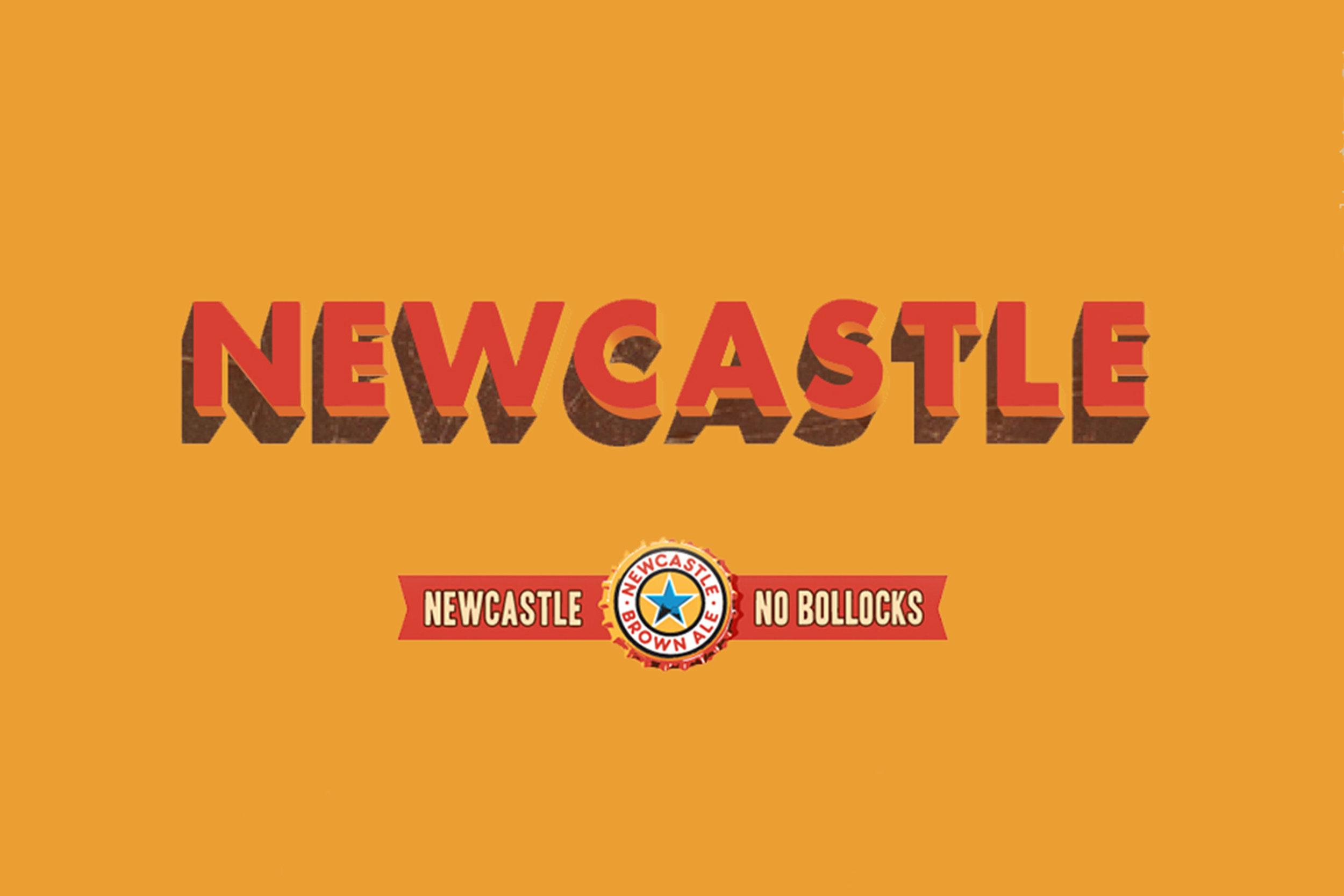 Newcastle1B.jpg