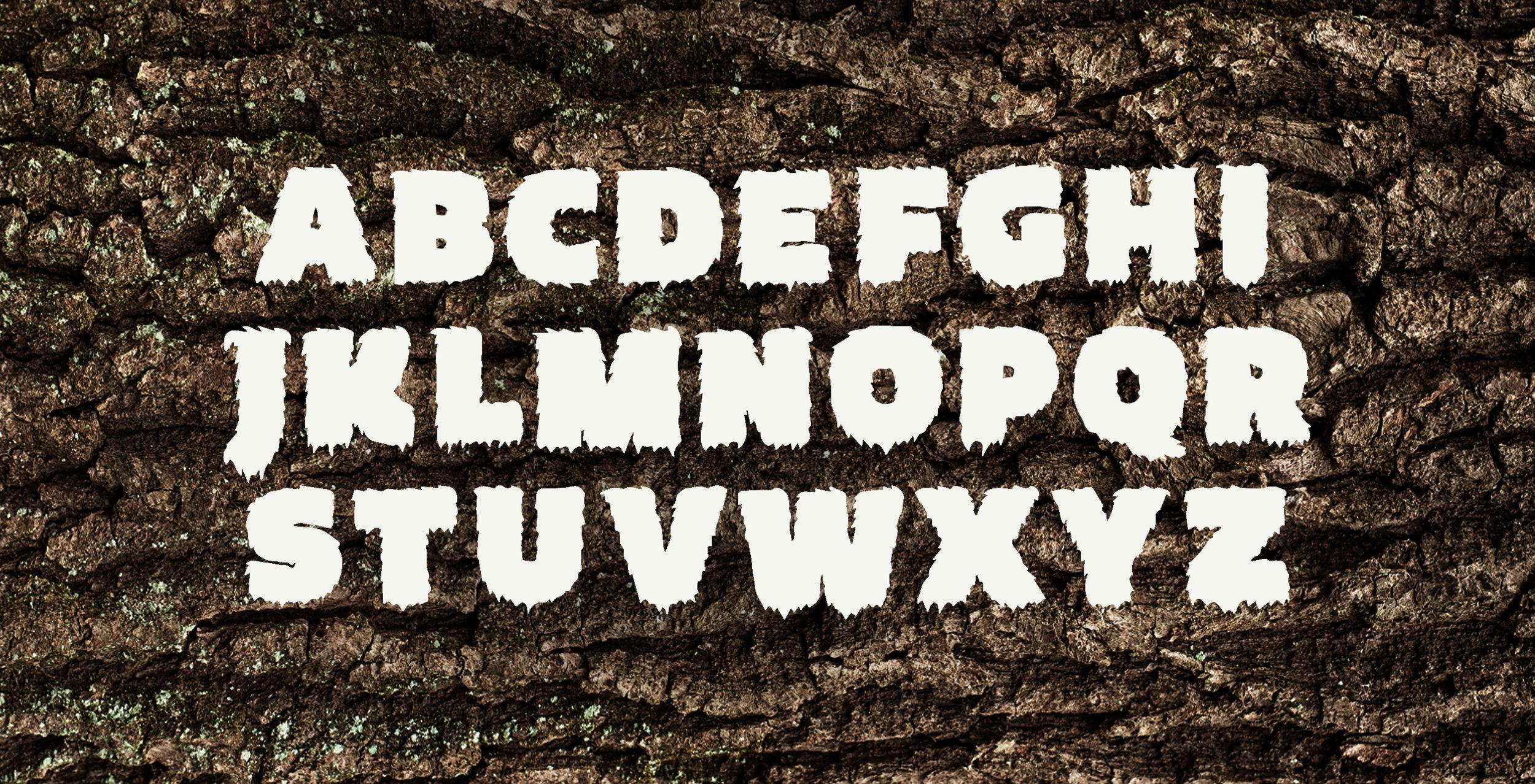 Littlefoot-Type2.jpg