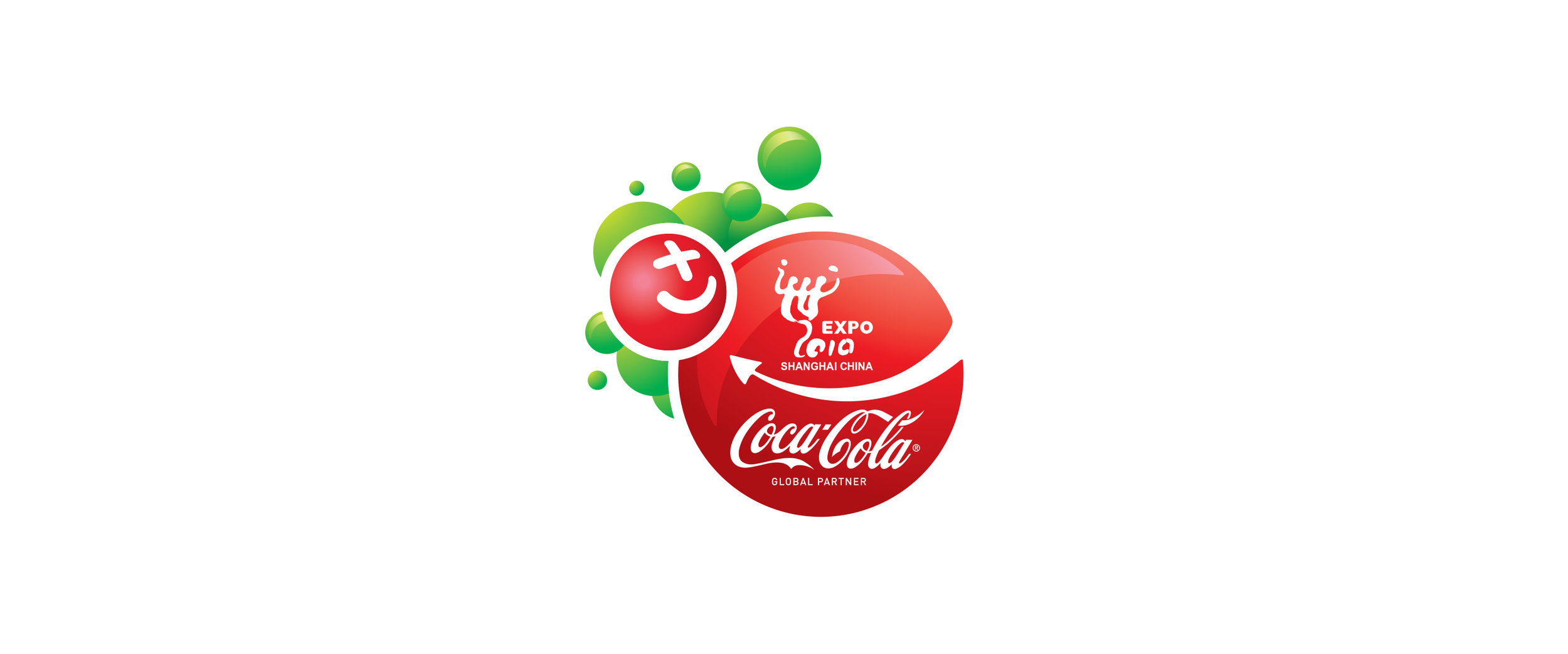 Coke - World Expo1.jpg