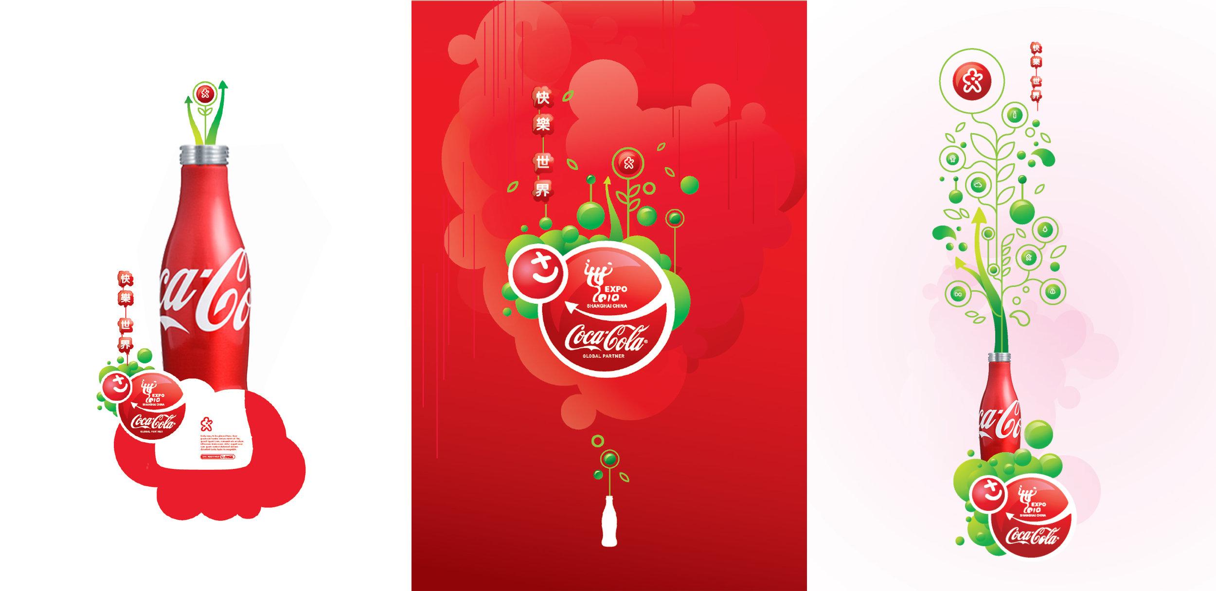 Coke - World Expo3D.jpg