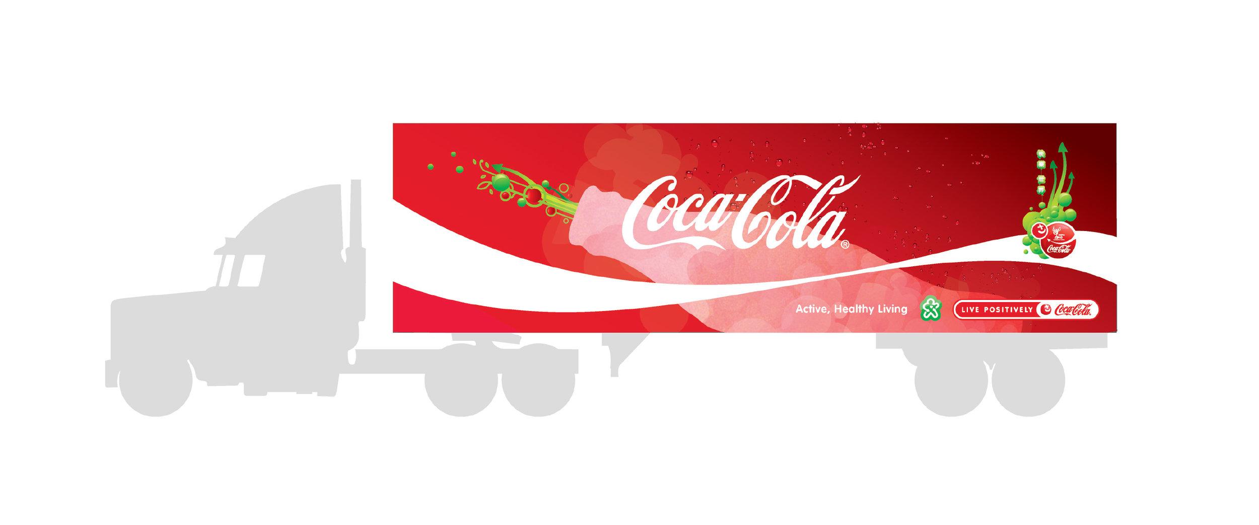 Coke-WorldExpoTruck.jpg