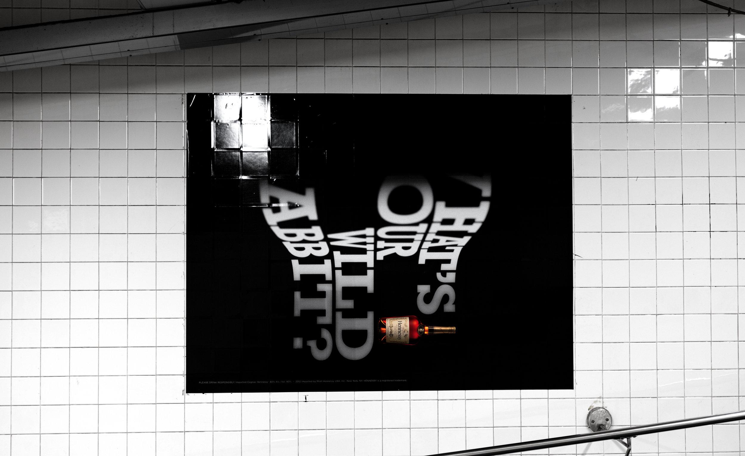HENN-Subway.jpg