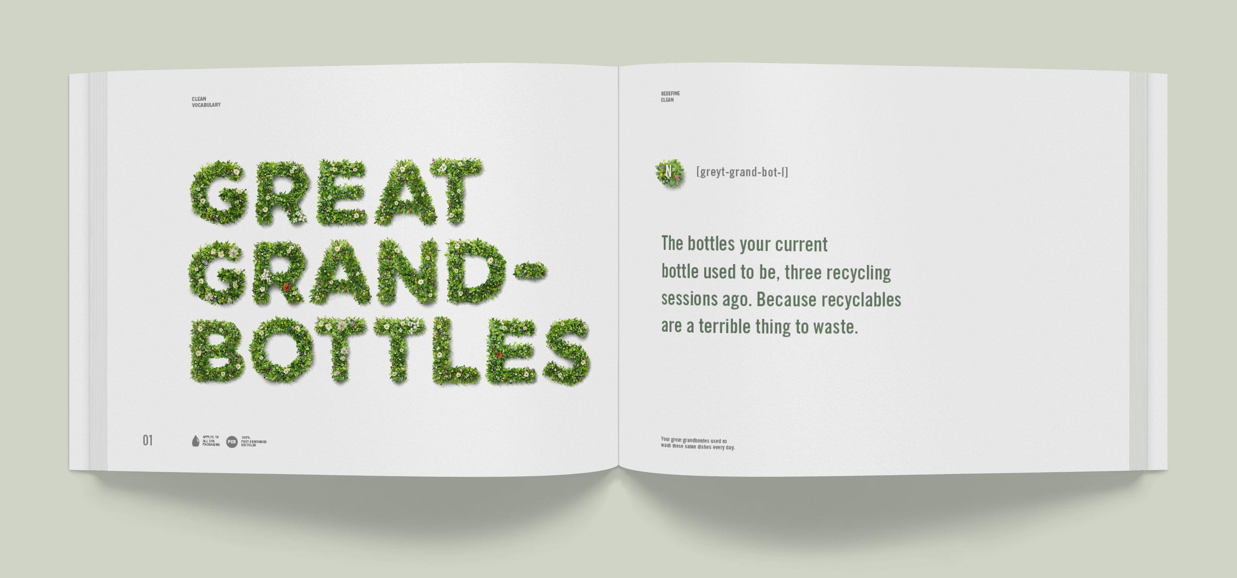 SVG-Book1.jpg