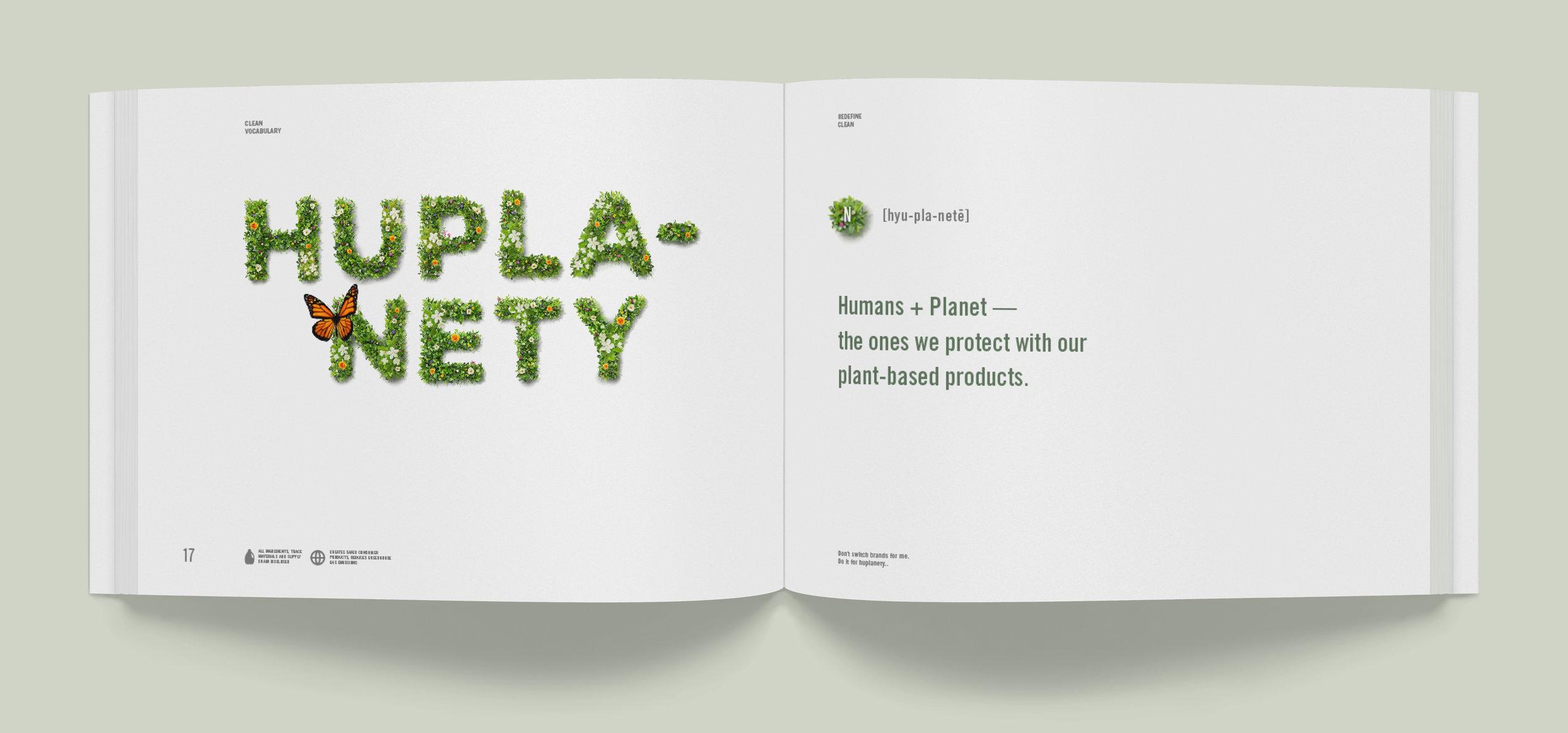 SVG-Book4.jpg