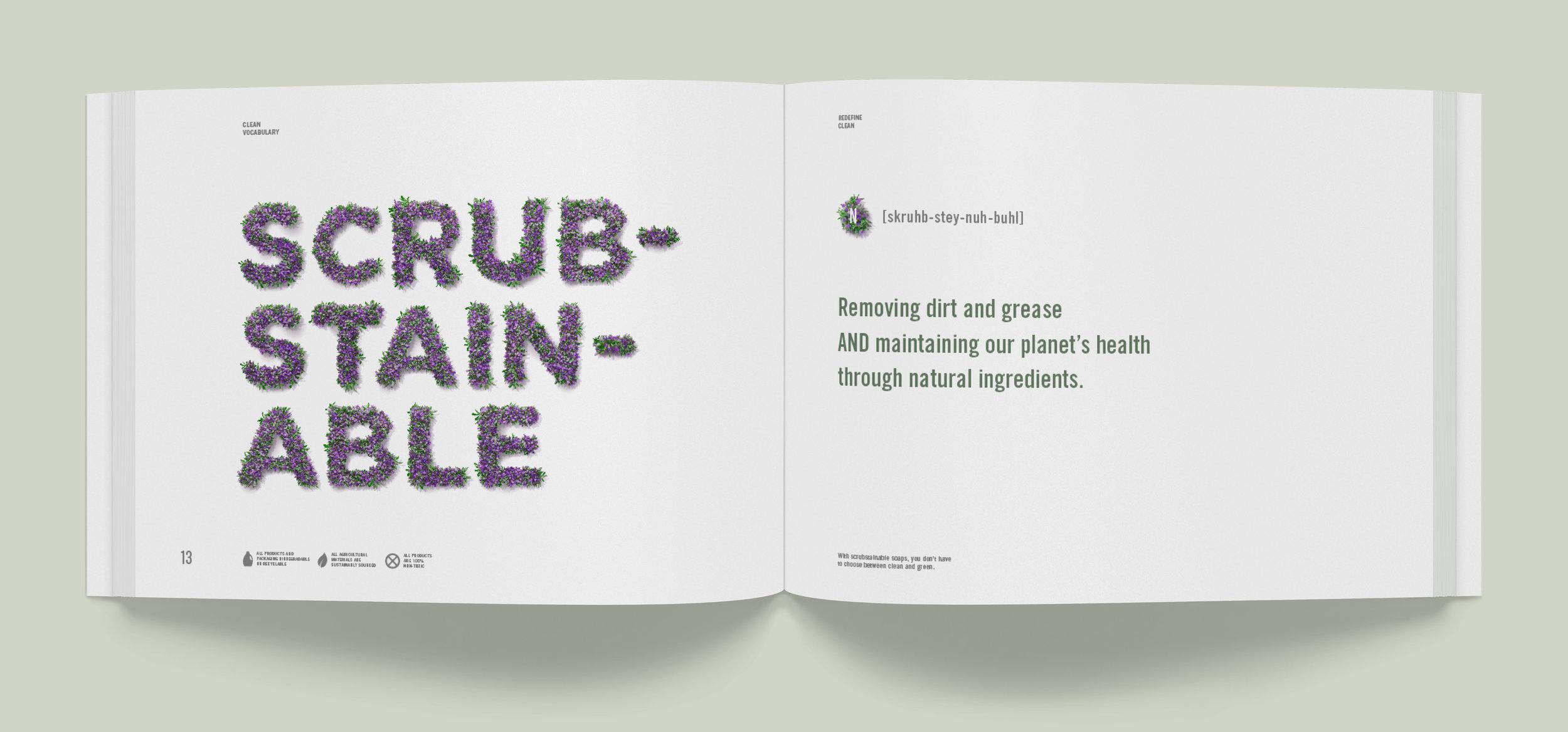 SVG-Book2.jpg